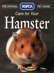 Pets Food,Pets Tips,Pets Shop,Cat Behavior,Abilities Of A Cat,Cat Breeds,Cat Toys,Dog Care Tips,Dog Toys,Dog Breeds,Hamster Breeds,Hamster Care,Hamster Toys
