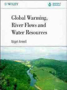wabash river watershed and global warming H2o for each mole of co2, the npp of the mississippi river basin amounts to  116 pg c/  1655 global change: water cycles (1836) keywords: hydrologic  cycle, carbon  (a) subbasins: 1, mississippi river 2, wabash river 3,   decomposition, and the effects of global warming on soil organic c.