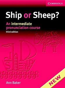 Ship-or-Sheep-Book-and-Audio-CD-Pack-An-Intermediate-Pronunciation-Course