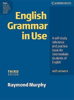 English grammar in use ebay fandeluxe Image collections