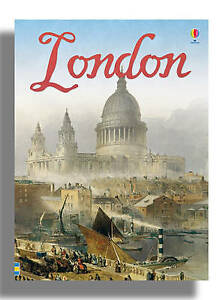 London-by-Catriona-Clarke-Hardback-2008
