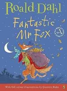 Fantastic-Mr-Fox-by-Roald-Dahl-Paperback-2009