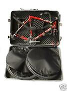 Bike Wheel Bag