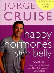 Happy-Hormones-Slim-Belly-Over-40-Lose-7-Lbs-the-First-Week-and-Then-2