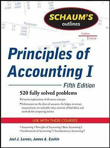 Principles-of-Accounting-I-520-Fully-Solved-Problems-by-Joel-J-Lerner-and
