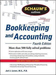 Bookkeeping-and-Accounting-by-Rajul-Gokarn-Joel-J-Lerner-and-Joel-Lerner