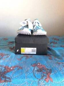 SNS adidas NMD Gladstone Park Hume Area Preview