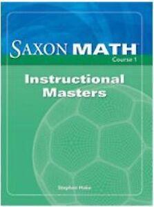 masters mathematics coursework Department of mathematics at columbia university new york.