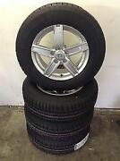 Kia Sportage Reifen