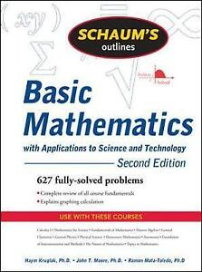 Schaum's Outline of Basic Mathematics with Applications-9780071611596-F026