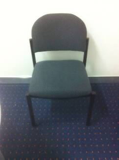 Office Chairs X DINING CHAIRS CHAIR HIRE Office Chairs - Office chair hire