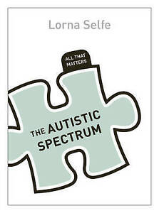 Autism Spectrum Disorder, Lorna Selfe