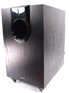 Puissant subwoofer onkyo 290 watts