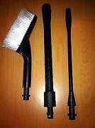 Karcher Brush