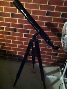 Tasco telescope Australind Harvey Area Preview