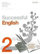 Successful English 2