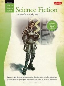 thesis on science fiction