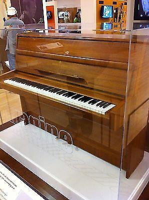 John Lennons Steinway-Piano