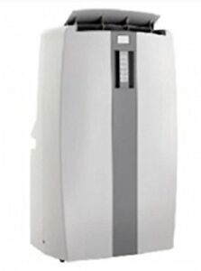 Danby Portable Air Conditioner 11,000 BTU