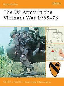 Battle-Orders-The-US-Army-in-the-Vietnam-War-1965-73-33-by-Gordon-L-Rottman