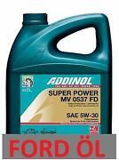 Addinol 5W30