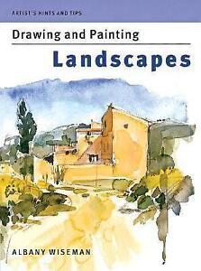 Watercolor Books | eBay