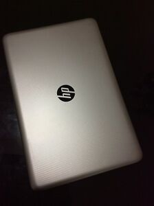 "HP 15-AC630TX 15.6"" Laptop i7 ($700 Negotiable) Mango Hill Pine Rivers Area Preview"