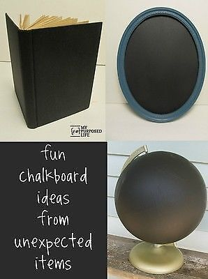 More great ideas-click on a collage above