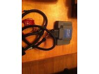 Dtuk diesel tuning box vauxhall 1.9 cdti 150 bhp