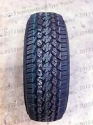 205R16 Tyres