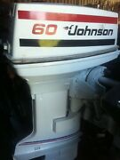 Wanted outboards Karnup Rockingham Area Preview