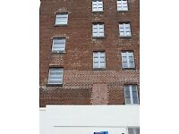 GLASGOW Office Space to Let, G5 - Flexible Terms | 3 -82 people