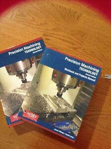 **NSCC TEXTBOOKS***   INDUSTRIAL MECHANICAL