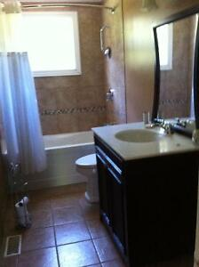 House for Rent 20 minutes from Long Harbour St. John's Newfoundland image 5