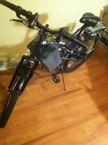 Mountain bike, E-Bike tune up, repair ,Build FREE ESTIMATES