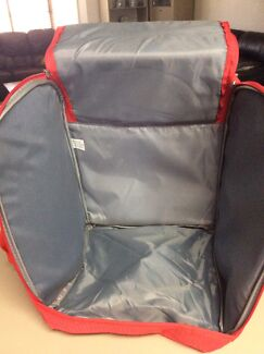 Thermomix Travel Bag