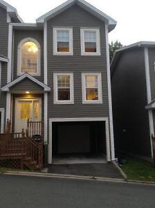 Modern Townhouse/Condo for sale on Forest Road