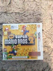 Nintendo 3DS and DS Games For Sale London Ontario image 5