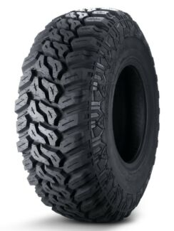 Maxtrek Mud Trac MT Tyres-We Come To You!!!