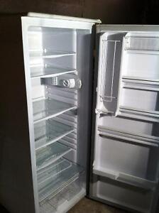 Réfrigérateur à donner