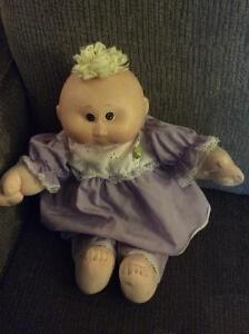 Cabbage Patch Doll Cambridge Kitchener Area image 1