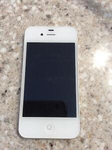 iPhone 4S Bell 64GB