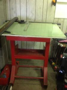 Drafting Table Kijiji Free Classifieds In Winnipeg Find A Job Buy A Car Find A House Or