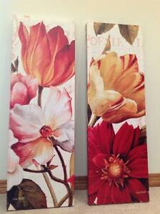Tulip Prints
