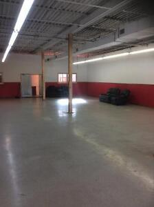 Hall For Rent Great Rates Book Now !!
