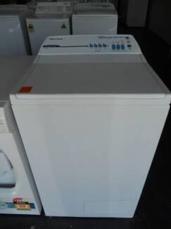 Second hand Washing Machine F&P 5.5 KG PRIDE (SWM 452)