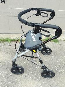 Great working condition Evolution walker for sale London Ontario image 2