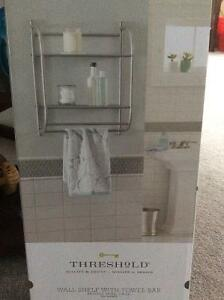 Awesome Granite Bathroom Countertops  Bathroom Faucets