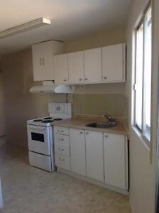 One bedroom 442 MacDonnell St
