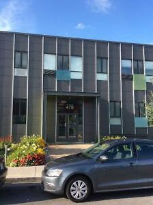 Dorval condo under municipal assessment! ACT FAST!!